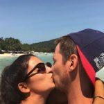 Kiss_Petra_Tris