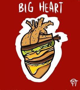 big_heart_petra